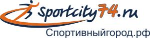 Велосипед Stels 14 Pilot 360 LU090541 — купить по выгодной цене в Санкт-Петербурге