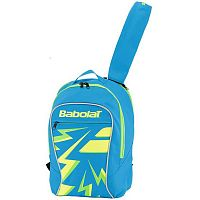 Рюкзак Babolat Backpack 753051