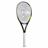 Ракетка теннисная Dunlop Biomimetic F5.0 Tour G4 HL